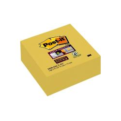Post it Post-It Super Sticky - 2028-sscy-eu