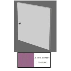 Mobile Artexport - Vesta colore