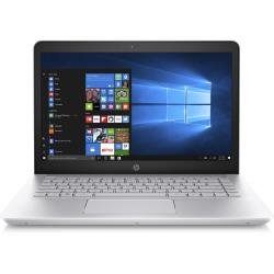 Notebook HP - 14-bk007nl