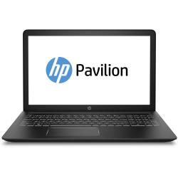 Notebook HP - 15-cb012nl