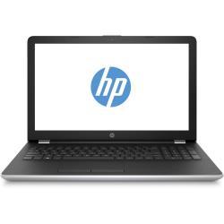 Notebook HP - 15-bs049nl