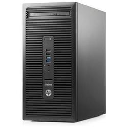PC Desktop HP - Elitedesk 705 g3 - micro tower - ryzen 3 pro 1200 3.1 ghz - 8 gb 2kr93et#abz