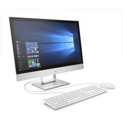 PC All-In-One HP - 24-x001nl