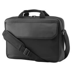 Borsa HP - Prelude top load borsa trasporto notebook 2mw62et