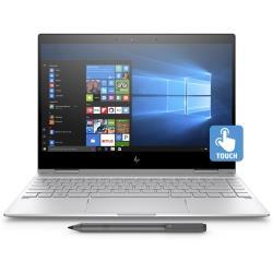 Notebook HP - Spectre x360 13-ae006nl