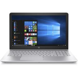 Notebook HP - 15-cc106nl