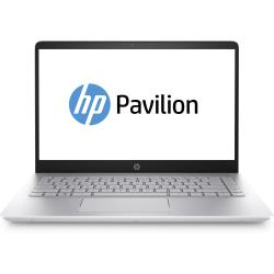 Notebook HP - Pavilion 14-bf101nl