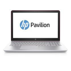 Notebook HP - Pavilion 15-cd001nl