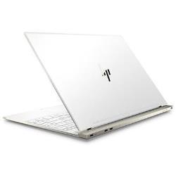 Notebook HP - Spectre 13-af005nl