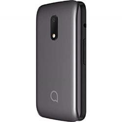 Telefono cellulare Alcatel - Alcatel 3025x metallic grey