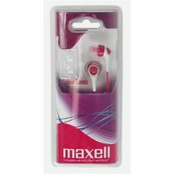Maxell - Color canalz