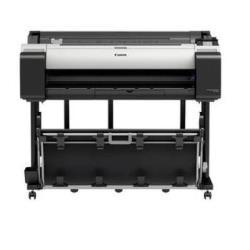 Plotter Canon - Imageprograf tm-305 - stampante grandi formati - colore - ink-jet 3056c003aa