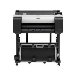 Image of Plotter Imageprograf tm-200 - stampante grandi formati - colore - ink-jet 3062c003aa