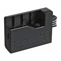 Adattatore per alimentazione Canon - Dr-e5 accoppiatore cc 3072b001