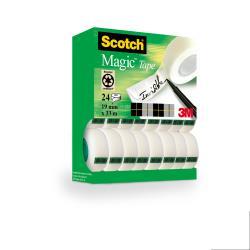 Scotch - (pacchetto di 8) 30866