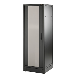 Armadio rack ITrack - Network rack - 42u 309064