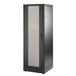 Armadio rack ITrack - Server rack - 24u 309070-av