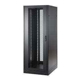 Armadio rack ITrack - Rack - 24u 309071