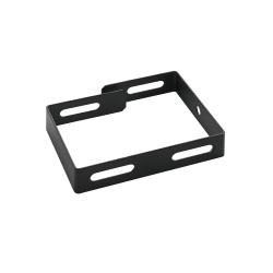 ITrack - Anello gestione cavi rack 309088