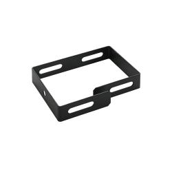 ITrack - Anello gestione cavi rack 309089