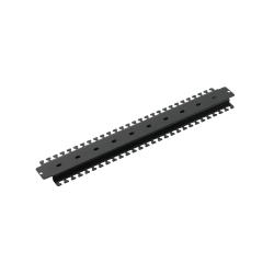 ITrack - Barra di raccordo gestione cavo del rack 309090
