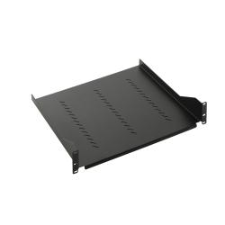 ITrack - Mensola rack - 2u 309097
