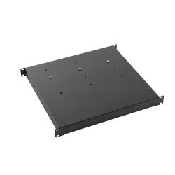 ITrack - Mensola rack - 1u 309098