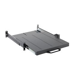 ITrack - Cassetto rack - 2u 309108