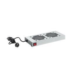 ITrack - Vassoio ventola rack 309109