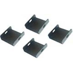 ITrack - Kit di accoppiamento rack 309121