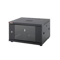 Armadio rack ITrack - Office small - rack - 6u 309134