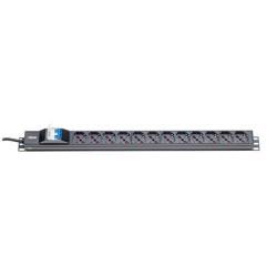 ITrack - Unità distribuzione alimentazione - 4000 watt 309147