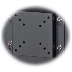 ITrack - Staffa di supporto per monitor 309153