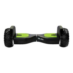 Image of Hoverboard Doc hoverboard off road