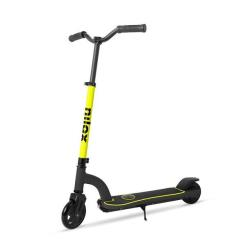 Image of Hoverboard Doc light 30nxmokids001