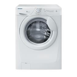 Lave-linge Machine à laver