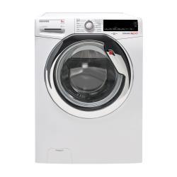 Lave-linge Machine à laver - pose libre