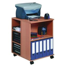 Mobile Durable - Trolley 74/59