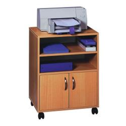 Mobile Durable - Trolley 74/53