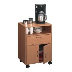 Mobile Durable - Trolley 74/53l
