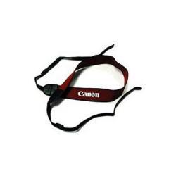 Cinghia Canon - Ss-650 - tracolla 3123a001