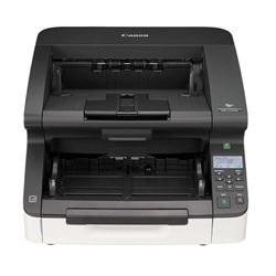 Scanner Canon - Imageformula dr-g2090 - scanner documenti - desktop - usb 3.1 3151c003aa