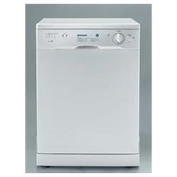 Lave-vaisselle Zerowatt ZDW 80/E - Lave-vaisselle - pose libre - Niche - largeur : 60 cm - profondeur : 60 cm - hauteur : 82 cm - blanc