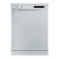 Image of Lavastoviglie Cdp 2ds36w lavastoviglie 32001259