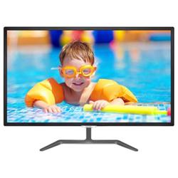 Monitor LED Philips - 323e7qdab