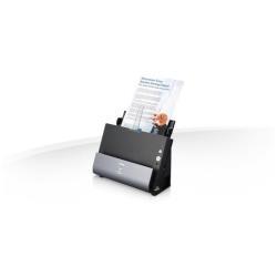 Scanner Canon - Imageformula dr-c225 ii - scanner documenti - desktop - usb 2.0 3258c003aa