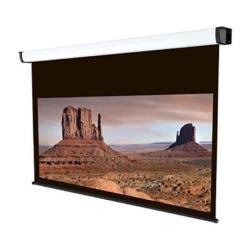 Schermo per videoproiettore Sopar - Platinum