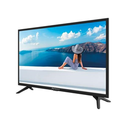 TV LED Strong - 32HA3003 HD Ready