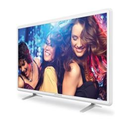 TV LED Strong - 32HY1003W HD Ready Bianco
