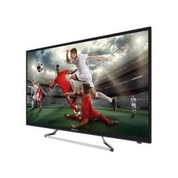TV LED Strong - 32HZ4003N HD Ready